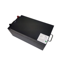 Buy cheap Rechargeable 48v 20ah Lithium Ion Battery Pack For Electric Scooter product