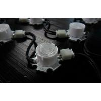 Buy cheap reef led light coral grow product