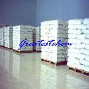 Buy cheap Melamine Powder product