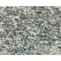 Buy cheap Caledonia Granite Marble Stone / Natural Stone Granite Countertops product