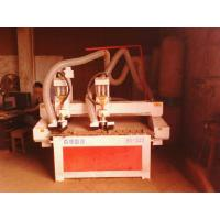 Buy cheap BX-1325 double head woor working machine product