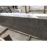 Buy cheap G563 Sanbao Red Granite Stone Tiles / Granite Kitchen Floor Tiles For Flooring Paving product
