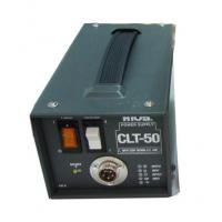 Buy cheap HIOS CLT-50  Electric Screwdriver Power Supply,DC Power Supply for CL and TL Series screwdriver product