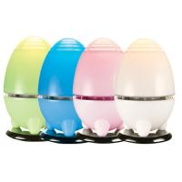 China Lamp guangdong ionic air filter on sale