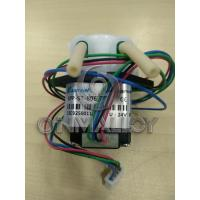 Quality pt-ir made peristaltic for beverage dispenser, coffee/juice machine for sale