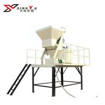 Buy cheap JLS500 precast concrete mixing product