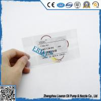 Buy cheap F00VC38002 High Quality and Low Price  O-rings  F00V C38 002 Silicone O-Ring F 00V C38 002 product