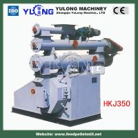 Buy cheap Poultry feed line ( CE) product