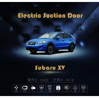 Buy cheap Subaru XV Automotive Replacement Parts / Soft Closing Automatic Suction Doors from wholesalers