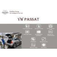 Buy cheap Volkswagen Passat Power Tailgate Lift Kit, Power Lift-Gate In Automotive Aftermarket from wholesalers