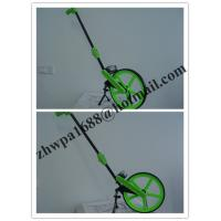 Buy cheap High quality Measuring Tools,Rolling Distance Counter/Measuring Wheels product
