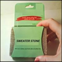 Buy cheap sweater stone,sweater shaver, sweater remover, sweater saver made from pumice stone product