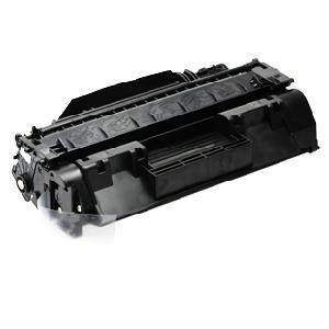 Buy cheap 505A Toner Cartridge product