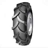 Buy cheap Agr Tyre 12.4-28-8 14.9-24-8 16.9-30-8 11-38-6 product