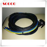 Buy cheap ZTE ZXMP M721 Power cord cable-48V cable zxtr b326 from wholesalers