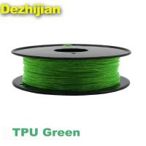 Buy cheap Flexible TPU 3D Printer Filament 1.75 / 3.0 mm For 3D Printer product