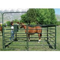 Steel Temporary Fencing online Wholesaler steeltemporaryfencing