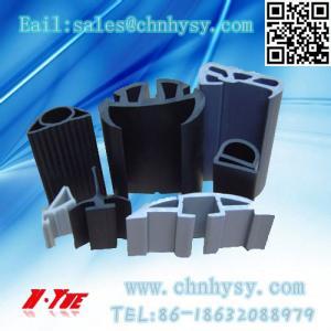 China upvc door seals upvc window gaskets upvc door rubber seals self adhesive door seals rubber door seals uk on sale