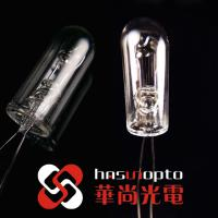 Buy cheap The flame sensor makes use of photoelectric effect and gas multiplication effect of metal product