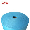 Buy cheap Automotive Interior Pe Cross Linked PE Foam Polyethylene Board 150 Min GMF Tear Strength product
