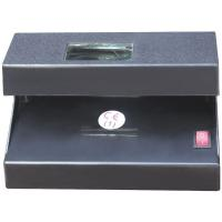 Buy cheap Kobotech KB-102 Fake Note Detector Counterfeit 4W UV detection Magnify glass Money Bill product