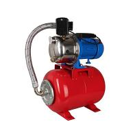 Buy cheap AUTODP Suction Up To 50M Submersible Deep Well Water Pump For Underground from wholesalers