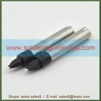 Buy cheap Quick 911G Series soldering iron tips, Quick Soldering Robot Tips, Quick Solder Bit product