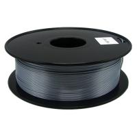 Buy cheap Bioplastic ABS PLA 3d Printer Filament Temperature 180°C-220°C product