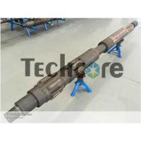 Buy cheap High Pressure Retrievable Packer CHAMP Packer DST Hydraulic Setting Tool product
