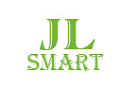 JILU SMART Technology Co., Ltd