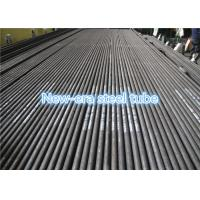 Buy cheap Heat Resistant Seamless Boiler Tube With Cold Drawn G3467 STFA10 STFA12 product