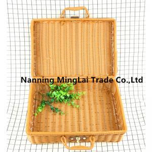 Handcraft basket, Handcraft basket online Wholesaler - minglai