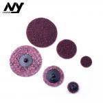 "Buy cheap Concrete Circular 3m 3 "" Sanding Disc  P150 Medium / P180 Fine 5000~9000 Rpm product"