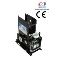 Buy cheap RS-232C Magnetic Card Dispenser product