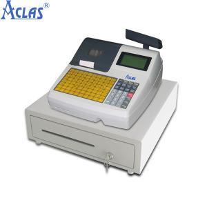Buy cheap Electronic Cash Register,Restaurant Cash Register,Cash Register,Cash register Manufacturer product
