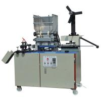 Buy cheap Certification CE Disposable Drink Straw Packing Machine With Printing product
