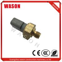 Buy cheap Oil Pressure Sensor Switch 320-3060 For Caterpillar Perkins T406711 3203060 product