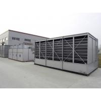 Cooling tower parts   open Cooling tower parts    control pannel    Cooling float  PVC Filling  Industrial cooling towe
