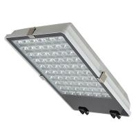 Buy cheap 2012 hot selling led street light product