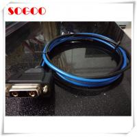 Buy cheap Huawei H3C switch 48V DC Cable Assembly for BBU3900 DBS3900 BTS3900 3910 from wholesalers
