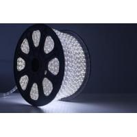 Buy cheap Outdoor SMD LED Flexible Neon Strip Light for Building Decoration product