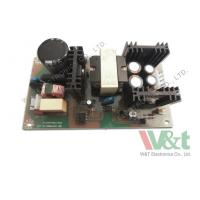 Buy cheap 80W DC 5A Custom High Voltage Power Supplies 50HZ / 60HZ For Data Storage Device product