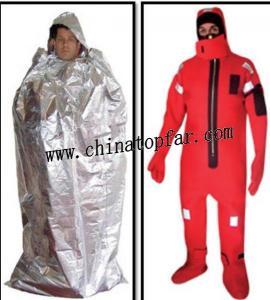 Buy cheap Fireman protective clothing,EEBD, breathing apparatus,chemical protective clothing,portable foam applicator product