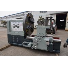 Buy cheap Custom Conventional Lathe Machine , Cnc Lathe Machine Gear Head Engine product