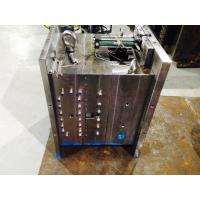 Quality Low Volume Injection Molding , ,Multi / Single Cavity Mold OEM Service for sale