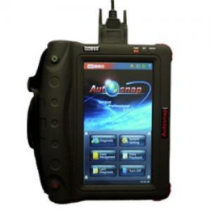 Buy cheap ALK Autosnap GD860 Full Set Auto Diagnostic Tool GD860 product