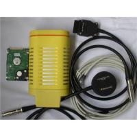 Buy cheap BMW GT1 Diagnostic Tool product