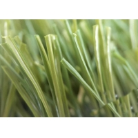 Buy cheap Straight Wire Landscaping Synthetic Indoor Artificial Turf product