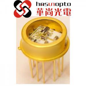 Buy cheap InGaAs APD Module, Laser range finder,Laser alarming, Laser communication,etc.application. product