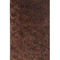 Buy cheap 3D Embossed Wall Panel for Decoration ( ZH-F8032 ) product